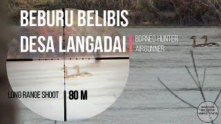 Video berburu belibis di desa langadai | long range 80 meter | hunter gendhenk VH1 MP3, 3GP, MP4, WEBM, AVI, FLV Maret 2019