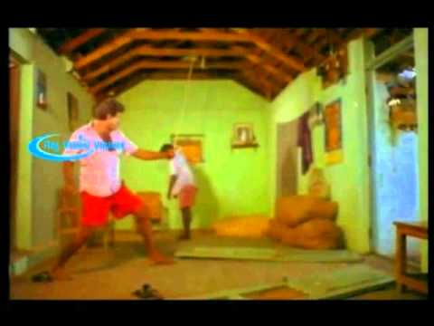 Goundamani Comedy 15