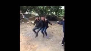 Video Lucu Terbaru bikin ngakak Ga Tahan #2018