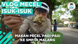 Video ISUK-ISUK MECEL AE WES.. MP3, 3GP, MP4, WEBM, AVI, FLV Desember 2018