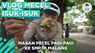 Video ISUK-ISUK MECEL AE WES.. MP3, 3GP, MP4, WEBM, AVI, FLV Agustus 2019