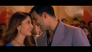 Woh Tassavvur   Aitraaz  2004   Hd  Music Videos