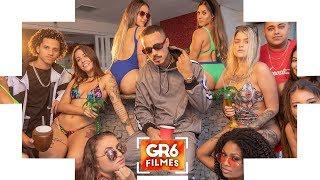 MC Livinho - Pilantragem (GR6 Filmes) Perera DJ e DJ Gabriel do Borel