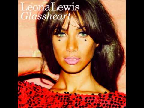 Leona Lewis - Un love me lyrics