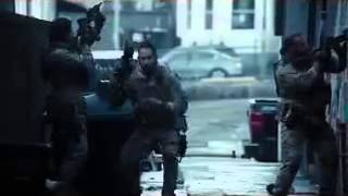 Nonton Navy Seals Vs Zombies Trailer Film Subtitle Indonesia Streaming Movie Download