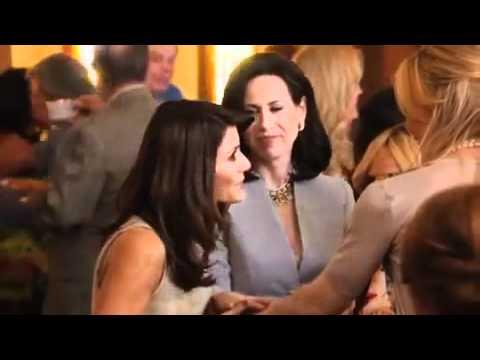 Good Christian Belles  - Trailer
