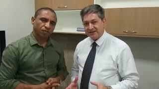 entrevista-carlos-brito-secretario-de-relacoes-politicas-da-casa-civil-mt