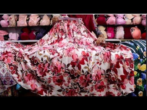 আপুদের জন্য সস্তায় একছাটা স্কার্ট এর গরজিয়াস সব কালেকশন কিনুন।। Exclusive Skirt Collection.