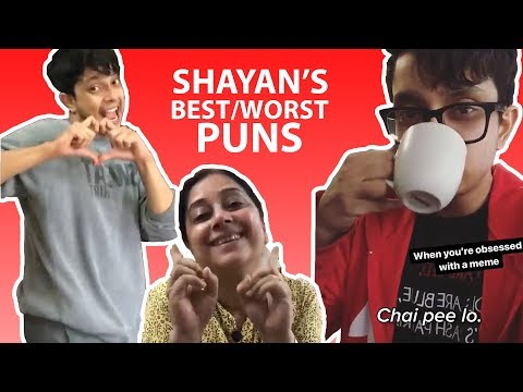 Download Shayan Roy Memes That Butter My Naan Buzzfeed India Video