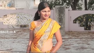 XxX Hot Indian SeX అవకాశం ఇస్తావా Latest Romantic Telugu Short Film Raasaleela Videos 2016 .3gp mp4 Tamil Video