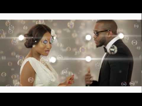 Lynxxx : Fine Lady  ft. Wizkid Music Video
