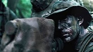 Nonton Act Of Valor  Seals Hot Extraction Film Subtitle Indonesia Streaming Movie Download
