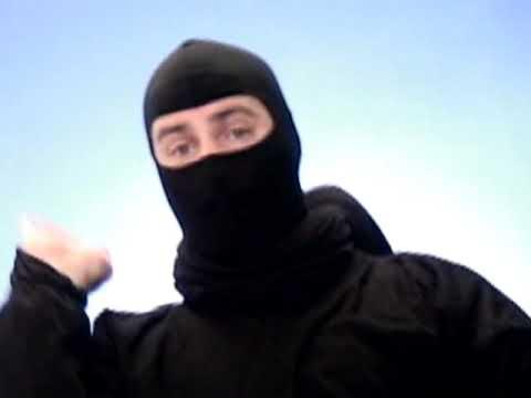 Ask A Ninja - Question 51