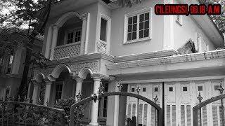 Video RUMAH JUTAWAN TERBENGKALAI | Explore Tanah Sunda MP3, 3GP, MP4, WEBM, AVI, FLV Juni 2019