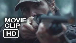 Nonton A Single Shot Movie CLIP - Hunting (2013) - Sam Rockwell Thriller HD Film Subtitle Indonesia Streaming Movie Download