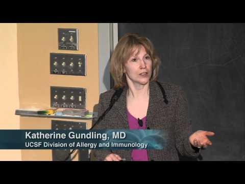Ihr Immunsystem 101: Einführung in die Klinische Immunologie