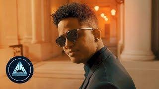 Video Robel Michael - Aytehteyeni (Official Video)   Eritrean Music MP3, 3GP, MP4, WEBM, AVI, FLV Maret 2019