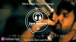 Video {Sad Version} - 8D Audio | Mere Baad Kisko Sataoge | Ye Jo Halka Halka Suroor Hai | Sad Song | HQ download in MP3, 3GP, MP4, WEBM, AVI, FLV January 2017