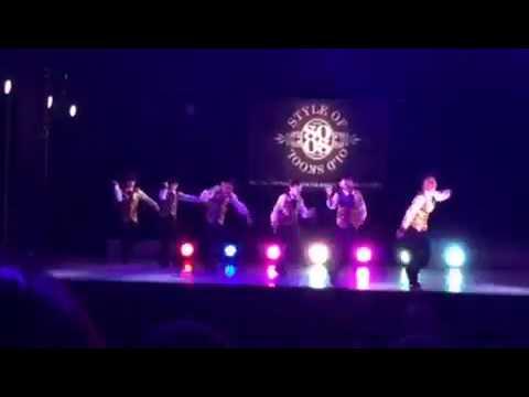 SOOS そらっぴん (видео)