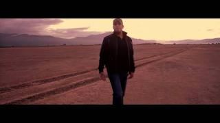 No podras olvidarme (audio) El Chico Elizalde