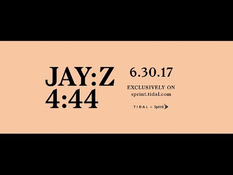 Download JAY-Z