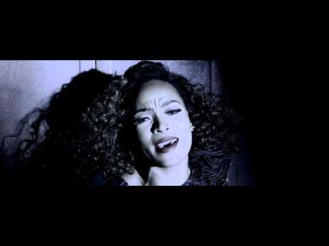 , title : 'Bucie ft Black Motion - Rejoice ( Official Music Video )'