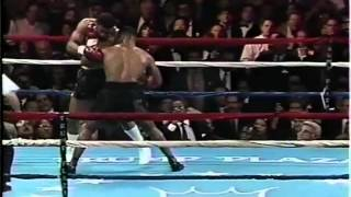 Video Alex Stewart vs Mike Tyson MP3, 3GP, MP4, WEBM, AVI, FLV Juni 2019
