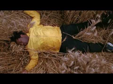 KLIP: SAMPHA - Blood On Me