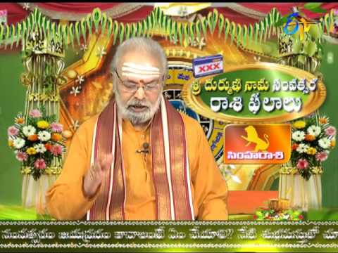 Subhamastu--8th-April-2016--శుభమస్తు-–-Full-Episode