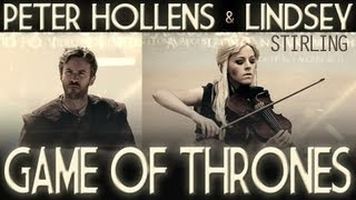 iTunes link: http://bit.ly/ThronesTheme Worldwide non iTunes download: http://bit.ly/ThronesDownload Purchase straight from us ...