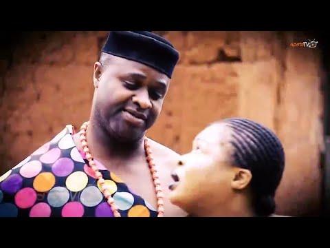 Arewa Yoruba Movie 2020 Showing Next On ApataTV+