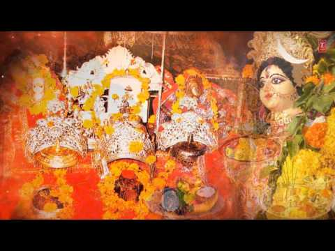 Video AARTI. Bhor Bhai Din Chadh Gaya Meri Ambe Hindi English Lyrics Hariharan I Aarti I Lyrical Video download in MP3, 3GP, MP4, WEBM, AVI, FLV January 2017