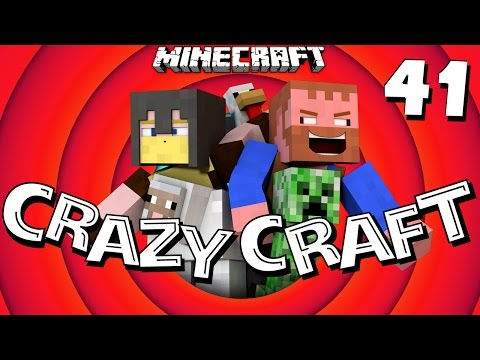 crystal - Let Dumb and Dumber, YouTube Minecraft & Zombie Masters, guide you through various Minecraft maps, including adventure, survival and parkour. Sit back and enjoy a custom Minecraft Animation,...