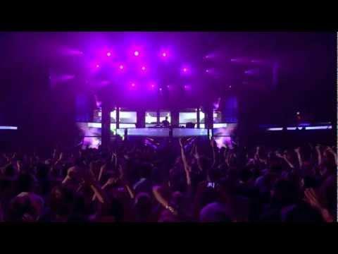 Calvin Harris feat. Ne-Yo - Let's Go (Live at iTunes Festival 2012)
