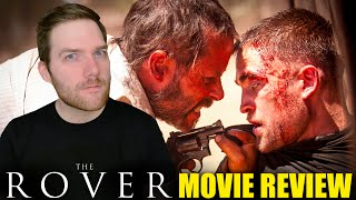 Nonton The Rover   Movie Review Film Subtitle Indonesia Streaming Movie Download