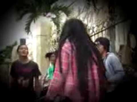 Asap Uye Slow Bae Lah (Official Music Video)