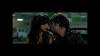 Nonton Lipstick Under My Burkha 2017 Full Movie Scene | Top 10 Bold Scene |  Watch Full HD Film Subtitle Indonesia Streaming Movie Download