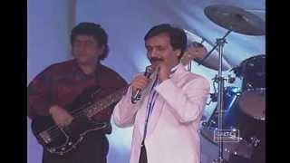 Hassan Shojaee - Eshghe Pak |حسن شجاعی - عشق پاک