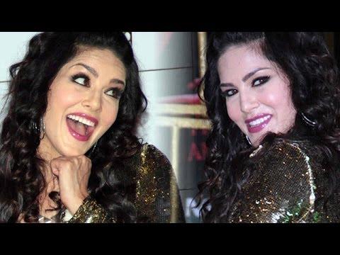 Sunny Leone Set To Sizzle