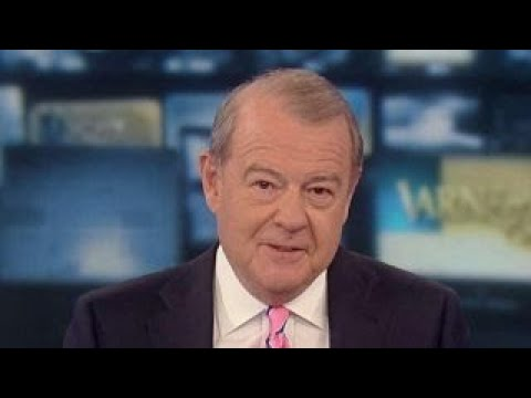 Stuart Varney on hurricanes: We are all in this together