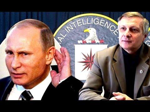 У Путина есть ответы на ультиматумы по Донбассу. Валерий Пякин. - DomaVideo.Ru