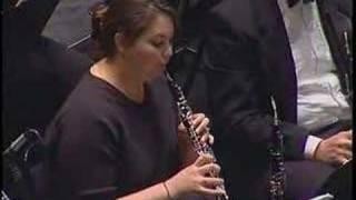 The Klezmer Tradition - La Jolla Symphony And Chorus