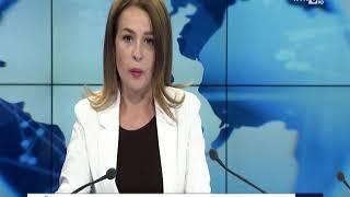 RTK3 Lajmet e orës 13:00 20.09.2018