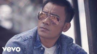 Video Judika - Sampai Kau Jadi Milikku (Official Music Video) MP3, 3GP, MP4, WEBM, AVI, FLV Mei 2019