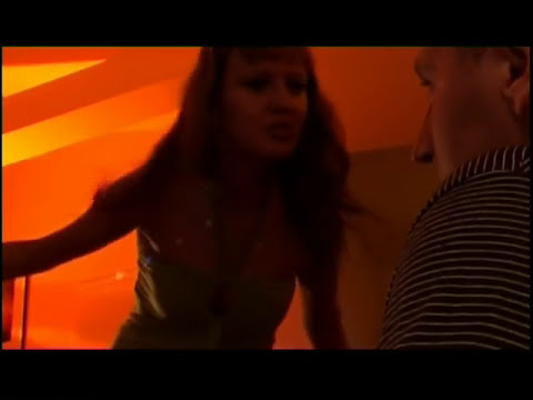 MEGA DANCE - Puste słowa