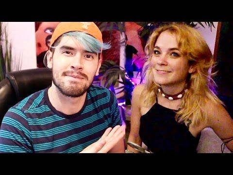 Thumbnail for video _ocnhZTpBE8