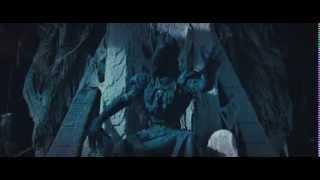 Nonton Solomon Kane 2009 Trailer Film Subtitle Indonesia Streaming Movie Download