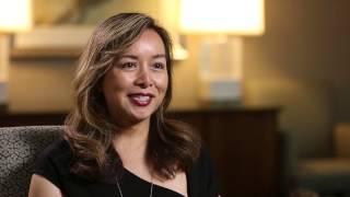 WatchPAT Testimonials- Dr. Rosemarie Rohatgi