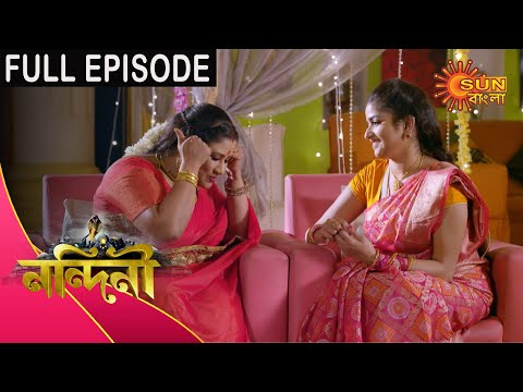 Nandini - Episode 304 | 19 September 2020 | Sun Bangla TV Serial | Bengali Serial
