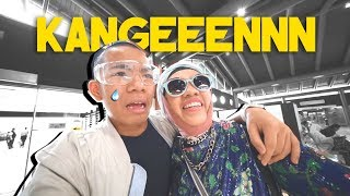 Video Kangen Saaih Halilintar #TravelVlog MP3, 3GP, MP4, WEBM, AVI, FLV Mei 2019